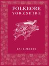 Folklore of Yorkshire (eBook)